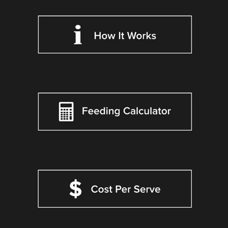 Read More about Feeding Guide Calculator