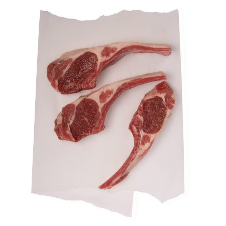 Read More about Real meat? What does it mean in pet food.